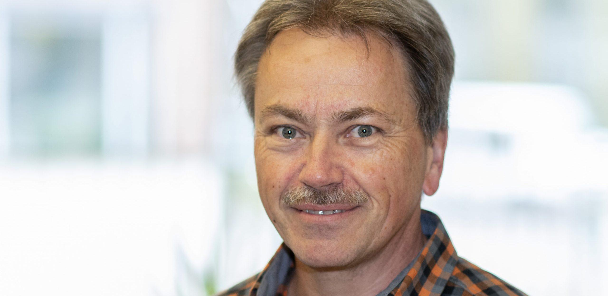 Jürgen Arnold
